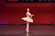 93_Raymonda_ABELLA'S SCHOOL OF DANCE_00009.jpg