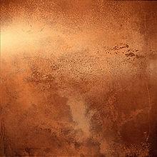 Copper F.jpg