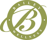 BAILEY_Logo.png