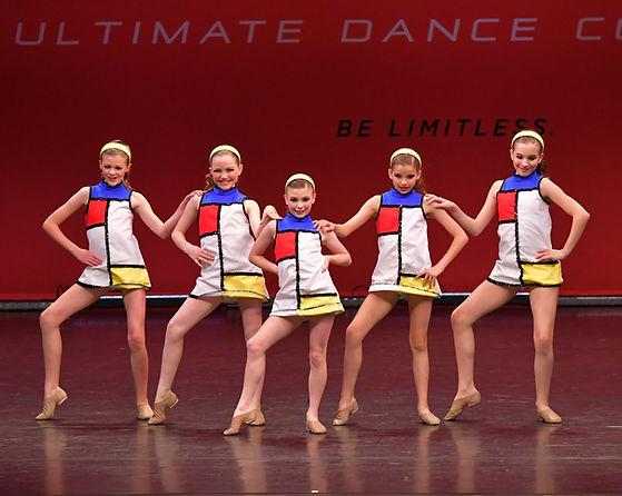 91_Dance Like Yo Daddy_ABELLA'S SCHOOL OF DANCE_00116_edited.jpg