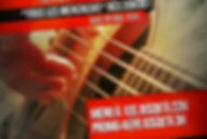 jam session, musique, spectacle