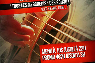 jam session, musique, spectacle
