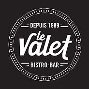 Restaurant, bar, le Valet, repentigny,