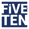 Five Ten Logo-01.png