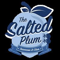 TSP Logo 2019-01.png