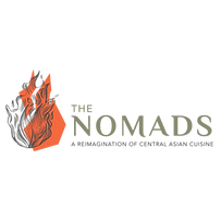 The Nomad_Logo_A-01.png