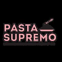 Pasta Supremo-02.png