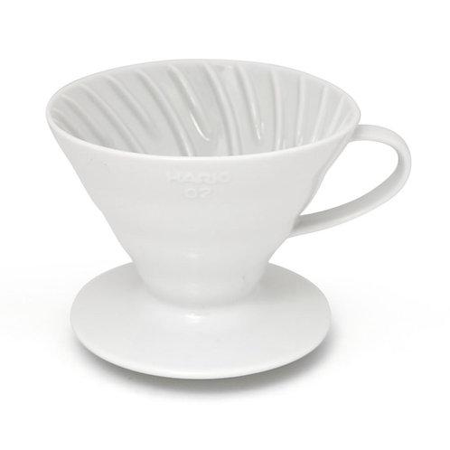 Hario V60-02 Ceramic