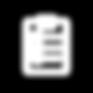 noun_clipboard_1926352.png