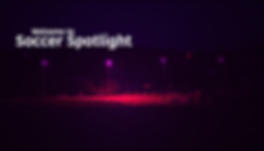 Soccer Spotlight Background.png