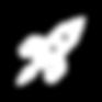 noun_Rocket_449741.png