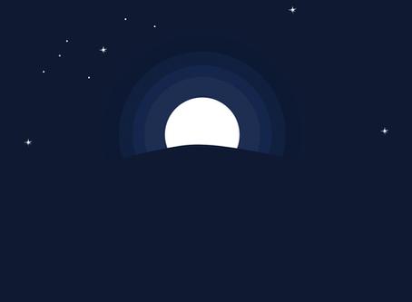 Sleep Tip - Technology