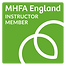 MHFA Instructor Member Badge_Green.png