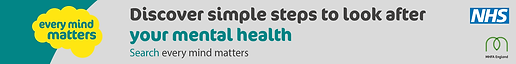 phe-every-mind-matters-mhfa-england-long