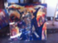 Shorai Elephant painting.jpg