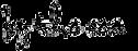 logo-544448438-1601040588-a458452c5fccd1361cde80e15f4120351601040589-480-0.png