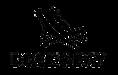 logo-shopify-1200x628px.png