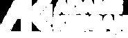 AK-logo_tagline_outlines_WHITE.png