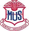 Memphis University School_MUS.png