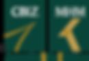 Dual Logo_ATA_4 color-02.png