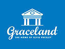 Graceland_Logo_Reversed_Blue.jpg