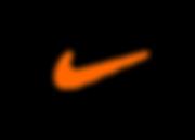Nike-logo-orange.png