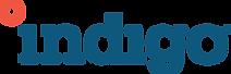 Indigo Ag  logo