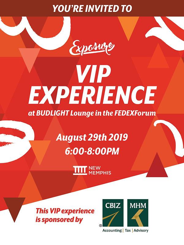 Exposure_VIP_email_invitation.jpg