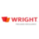 wright-medical-squarelogo-1494021113912.