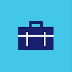launch_website_graphic_briefcase.jpg
