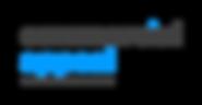 TN_Memphis_Logo_Scnd_FullClr_RGB_600_sta