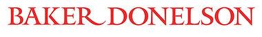 BakerDonelson+Logo.jpg
