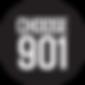 C901_WebLogo_Black.png