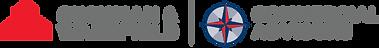 Commercial Advisors_logo.png