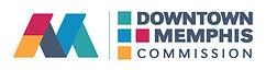 DMC combined logo.jpg