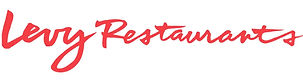 levy-restaurants2.jpg