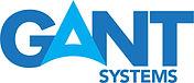 Gant_Logo_Color 1.jpg