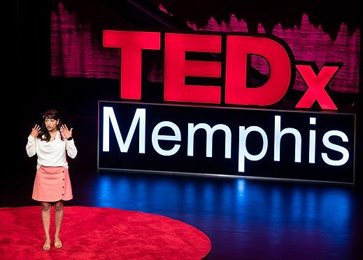 Jani Rad_TEDx Memphis_2020.jpg