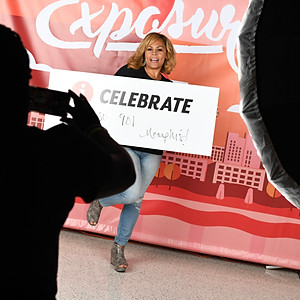 iCelebrate Photo Booth 2019