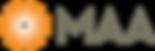 MAA_logo-color.png