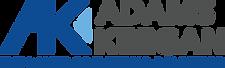 AK-logo_tagline_outlines.png