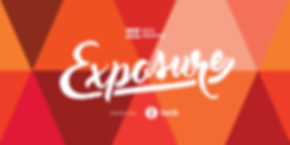 exposure_header_mailchimp_ibank.png