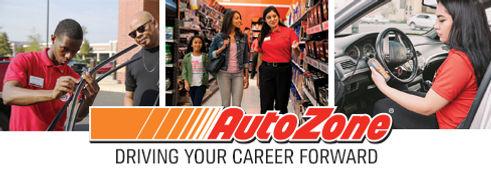 AutoZone Web Banner (3).jpeg