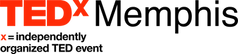 TedX Memphis-Logo-Black.png