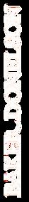 BakerDonelson+Logo_White.png
