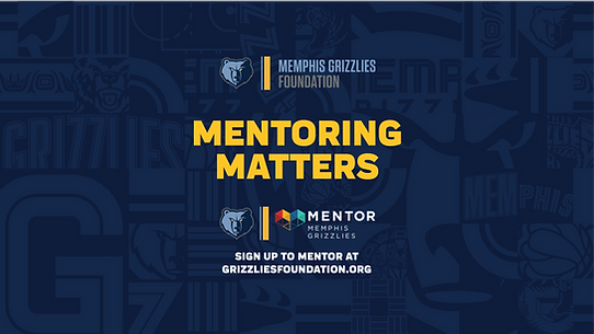 MG_191205_Community_Mentoring Campaign_M