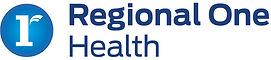 regionalonehealth_stack_4c.jpg