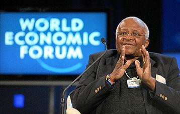 Desmond_tutu-WEF.jpg