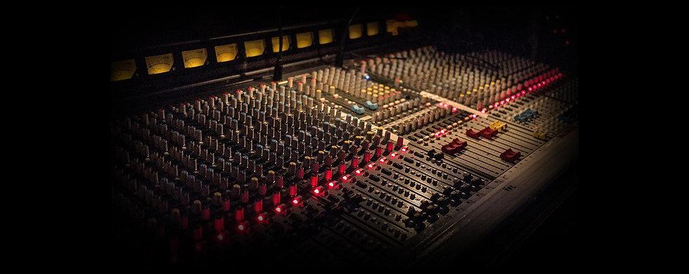 Soundboard-header.jpg