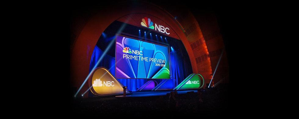 NBC-Header.jpg